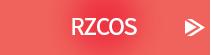 rzcos 나리 즈린